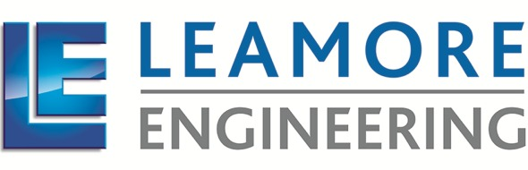 Leamore Engineering
